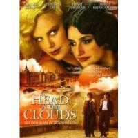 Nézz az égre! (DVD)