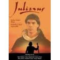 Julianus (Koltay Gábor filmje) (DVD)