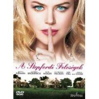 A Stepfordi Feleségek (DVD)