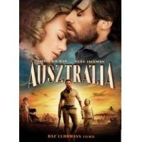 Ausztrália (DVD)