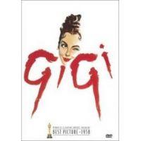 Gigi (1958) (DVD)