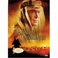 Arábiai Lawrence (DVD)