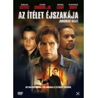 Az ítélet éjszakája (DVD)