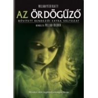 Az Ördögűző - Rendezői Változat (2 DVD)