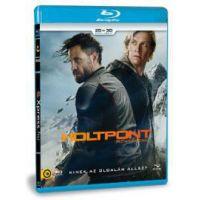Holtpont (2015) (2D-s és 3D-s változat) (Blu-ray)