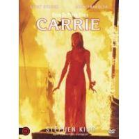 Carrie *Stephen King - Klasszikus* (DVD)