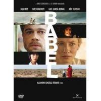 Babel (1 DVD)