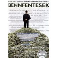 Bennfentesek (DVD)