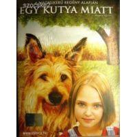 Egy kutya miatt (DVD)