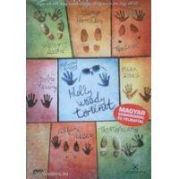 Holly Woody történet (DVD)