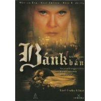Bánk Bán (DVD) (Marton Éva)  *Bp.Film kiadás*