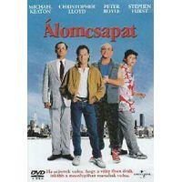 Álomcsapat (DVD)
