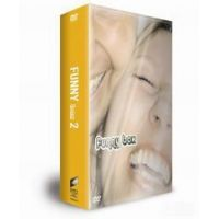 Funny Box 2. (3 DVD) *Pofonok földje , Én, a kém , Nemzetbiztonság Bt.*