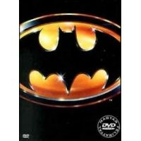 Batman (2 DVD)