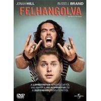 Felhangolva (DVD)