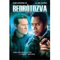Bedrótozva (DVD)