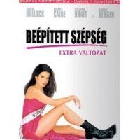 Beépített szépség (DVD)