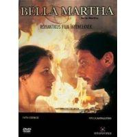 Bella Martha (DVD)
