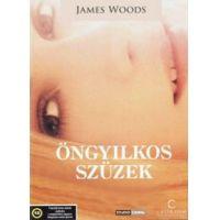 Öngyilkos szüzek  (DVD)