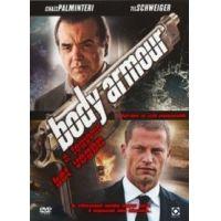Fegyver két végén (DVD)