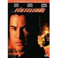 Féktelenül 1. (DVD)