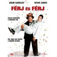 Férj és férj (DVD)