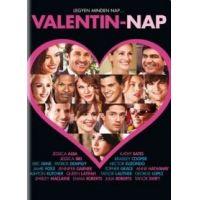 Valentin-nap (DVD)