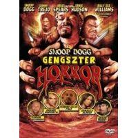 Gengszter horror (DVD)