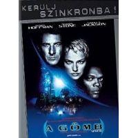 A gömb  (DVD) (szinkronizált változat)