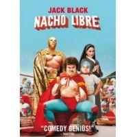 Nacho Libre (DVD)