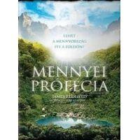 Mennyei prófécia (DVD)