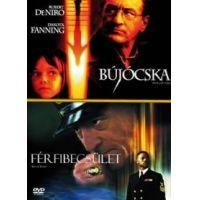 Bújócska / Férfibecsület (DVD)