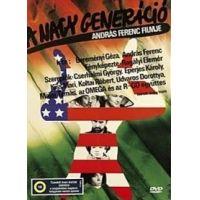A nagy generáció (DVD)