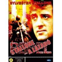 A lázadó (DVD)