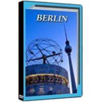 Utifilm - Berlin (DVD)