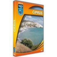 Utifilm - Ciprus (DVD)