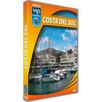 Utifilm - Costa del sol (DVD)