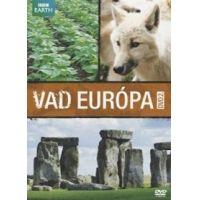 Vad Európa 2. (DVD)