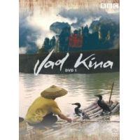 Vad Kína 1. (DVD)