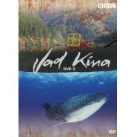 Vad Kína 2. (DVD)