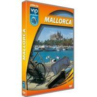 Utifilm - Mallorca (DVD)