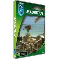 Utifilm - Mauritius (DVD)