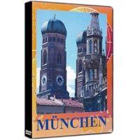 Utifilm - München (DVD)