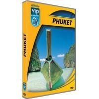 Utifilm - Phuket (DVD)