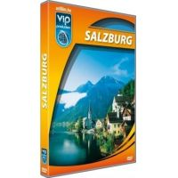 Utifilm - Salzburg (DVD)
