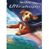 Ultrakopó (DVD)