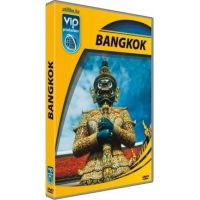 Utifilm - Bangkok (DVD)