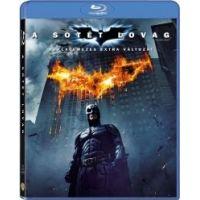 Batman - Sötét lovag (Blu-ray)