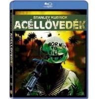 Acéllövedék (Blu-ray)
