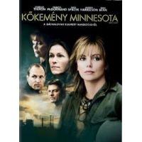 Kőkemény Minnesota (DVD)
